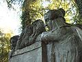 Bolekhiv Memorial WWI-12.jpg