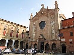 Bologna Piazza Rossini.jpg