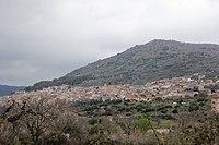 Bolotana, panorama (01).jpg