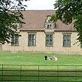 Bolsover Castle - panoramio (7).jpg
