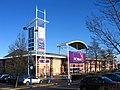 Bolton Gate Retail Park - geograph.org.uk - 1157524.jpg