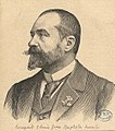 Bompard, Louis Jean Baptiste E. CIPB0449.jpg