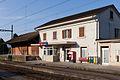 Bonfol-Gare.jpg