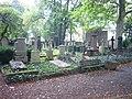 Bonn Alter Friedhof.jpg