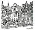 Bonn Hansea - Haus.jpg