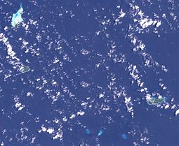Bonvouloir Islands (Landsat).jpg