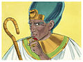 Book of Exodus Chapter 2-4 (Bible Illustrations by Sweet Media).jpg