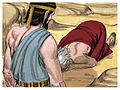 Book of Genesis Chapter 18-12 (Bible Illustrations by Sweet Media).jpg
