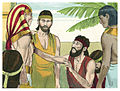 Book of Genesis Chapter 44-7 (Bible Illustrations by Sweet Media).jpg