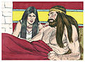 Book of Judges Chapter 14-6 (Bible Illustrations by Sweet Media).jpg