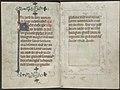 Book of hours by the Master of Zweder van Culemborg - KB 79 K 2 - folios 129v (left) and 130r (right).jpg