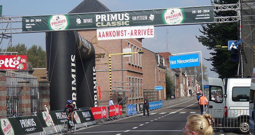 Boortmeerbeek & Haacht - Grote Prijs Impanis-Van Petegem, 20 september 2014, aankomst (A03).JPG