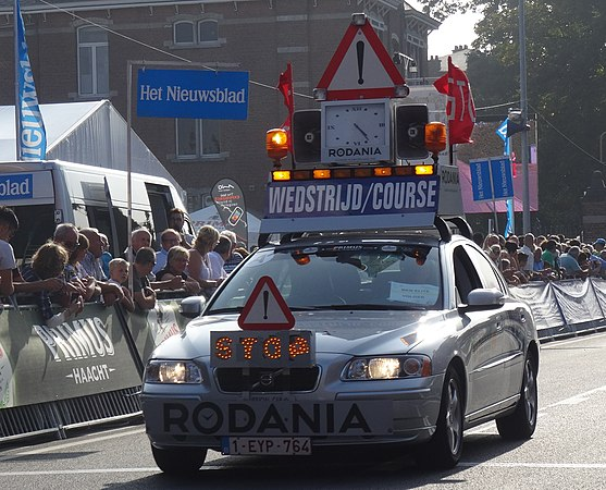 Boortmeerbeek & Haacht - Grote Prijs Impanis-Van Petegem, 20 september 2014, aankomst (A47).JPG