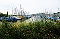 Boote.Vierwaldstättersee, Luzern, S.Lerch Photography.jpg