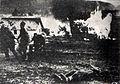 Borbe u Drvaru 1944.jpg