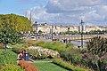 Bordeaux Quai Louis XVIII R01.jpg