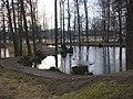 Borecké rybníky 3 - panoramio.jpg