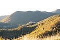 Borgo montano.jpg