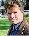Boris Dittrich 2006.jpg