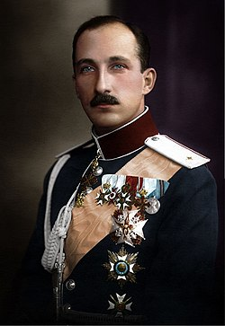 Boris III of Bulgaria.jpg
