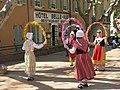 Bormes-les-Mimosas - Dance of Provence 4.jpg