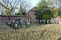 Bornem Bornem BP Sint-Amandsesteenweg (10) - 304699 - onroerenderfgoed.jpg