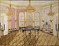 Boros Interior 2.jpg