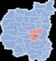 Borzna region scheme.png