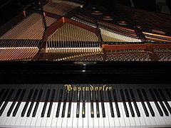 Piyano Hakkında Her Şey (İNANILMAZ) 240px-Bosendorfer_185