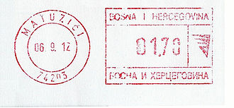 Bosnia stamp type 2.jpg