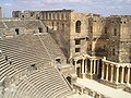 Bosra-Theatre.jpg