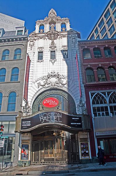 File:Boston Ballet, April 2011 - Flickr - PhillipC.jpg
