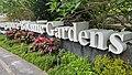 Botanical Garden Singapore (27375533379).jpg