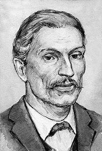 Botyo Petkov (1816-1869).jpg