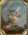 Boucher - Salle du Conseil, Les Quatre saisons, l'Automne, inv.2705.jpg
