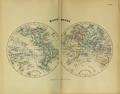 Bouillet - Atlas universel, Carte 40.png