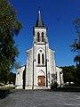 Boulazac église.JPG