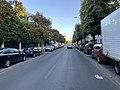 Boulevard Verdun - Fontenay-sous-Bois (FR94) - 2020-09-09 - 1.jpg