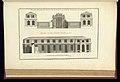 Bound Print (France), 1727 (CH 18291069).jpg