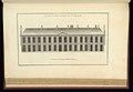 Bound Print (France), 1727 (CH 18291109).jpg