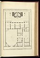 Bound Print (France), 1727 (CH 18291133).jpg