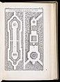 Bound Print (France) (CH 18290659).jpg