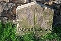 Boundary stone - geograph.org.uk - 408845.jpg