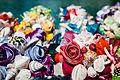 Bouquetiere Turks Caicos-118.jpg
