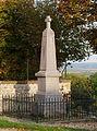 Bourcq-FR-08-monument aux morts-04.jpg