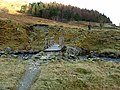 Bowderthwaite Bridge - geograph.org.uk - 1064445.jpg