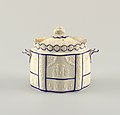 Bowl And Lid, ca. 1810 (CH 18634357).jpg