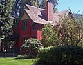 Bowles-Cooley House, Aspen, CO.jpg