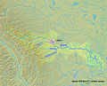 Bowrivermap.jpg