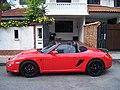 Boxster S GTside.jpg